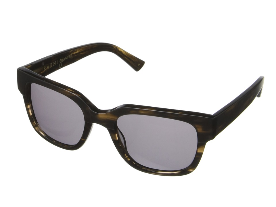 RAEN Optics Garwood Stout Sport Sunglasses