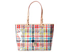Dooney & Bourke Chatham Leisure Shopper