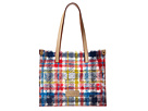 Dooney & Bourke Chatham Medium Tote