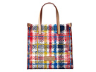 Dooney & Bourke Chatham Lunch Tote
