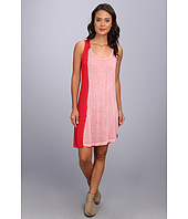Diesel - D-Alde Abito Dress