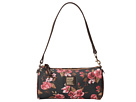 Dooney & Bourke Cabbage Rose Small Barrel