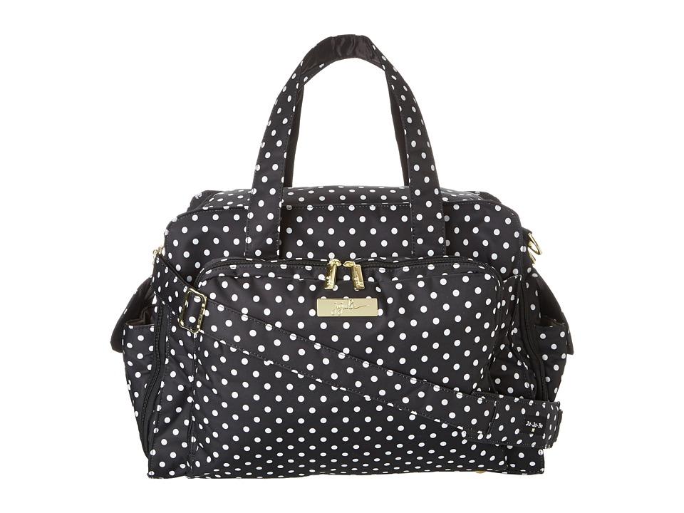 Ju-Ju-Be - Be Prepared Legacy (The Dutchess) Diaper Bags