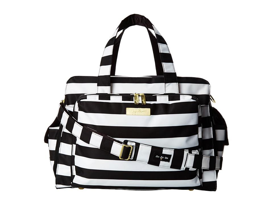 Be Prepared Legacy (First Lady) Diaper Bags
