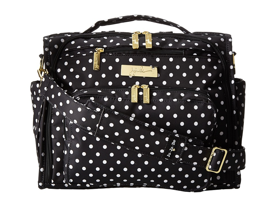 Ju-Ju-Be - B.F.F. Legacy (The Dutchess) Diaper Bags