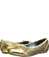 Tommy Hilfiger Kids - Kayleigh Chunky Glitter (Toddler/Little Kid/Big Kid)