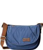 Keen - Montclair Mini Bag Brushed Twill