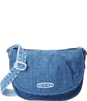 Keen - Montclair Mini Bag Cross Hatch