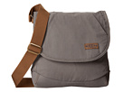 Keen Brooklyn II Travel Bag Brushed Twill