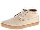 SKECHERS - Bobs Lifestylez Prevail Mid (Tan) - Footwear