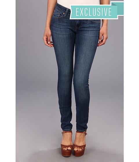 mavi jeans serena in dark tencel dark tencel. Black Bedroom Furniture Sets. Home Design Ideas