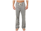 Home Slice Fleece Lounge Pant