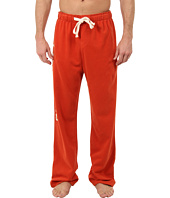 Life is good - Home Slice Fleece Lounge Pant