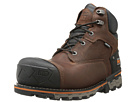 Timberland PRO Boondock 6 Comp Toe WP Ins