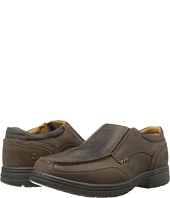 Timberland PRO - Branston Soft Toe Slip On ESD