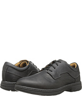 Timberland PRO - Branston Soft Toe Oxford ESD