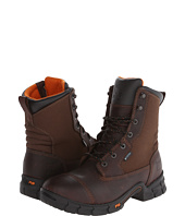 Timberland PRO - Excave 8