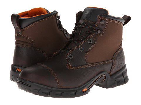 Timberland PRO Excave 6