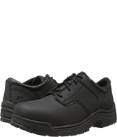 Timberland - Titan Comp Toe Oxford