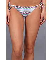 Billabong - Isla Lowrider Bottom