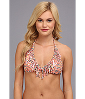 Billabong - Mozambique Halter Top