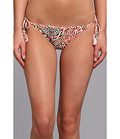 Billabong - Mozambique Tropic Bottom