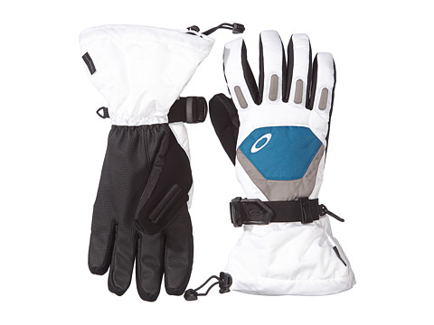 Oakley Recon Glove