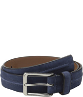 Allen-Edmonds - South Fork Belt