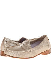 Johnston & Murphy - Bailey Penny Moc