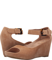 Johnston & Murphy - Tricia Ankle Strap