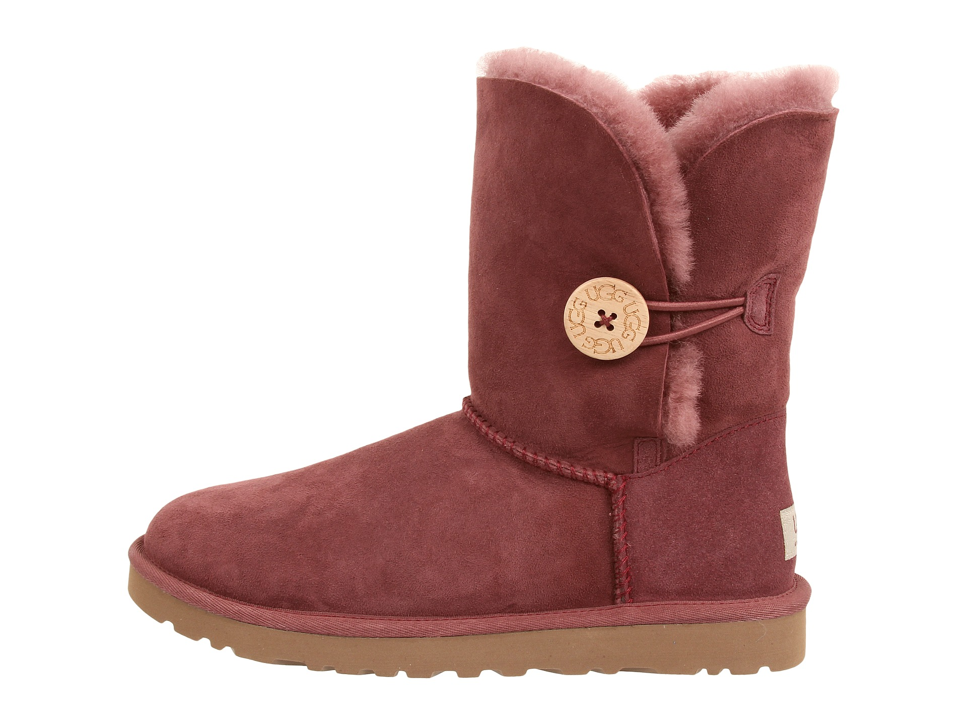 uggs worth the price