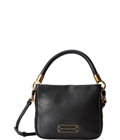 Marc by Marc Jacobs - Too Hot To Handle Hoctor
