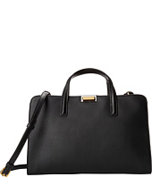 Marc by Marc Jacobs - In the Grain Satchel