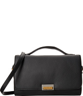 Marc by Marc Jacobs - In the Grain Nahee