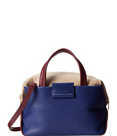 Marc by Marc Jacobs - Box Satchel