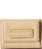 Marc by Marc Jacobs - Too Hot To Handle New Short Trifold