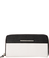 Marc by Marc Jacobs - Shelter Island Slim Zippy