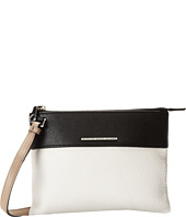 Marc by Marc Jacobs - Sheltered Island Percy