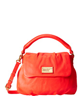 Marc by Marc Jacobs - Classic Q Lil Ukita
