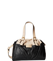 Marc by Marc Jacobs - Gather Round Satchel