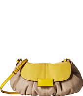 Marc by Marc Jacobs - Gather Round Crossbody