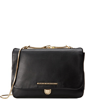 Marc by Marc Jacobs - Third of July Crossbody