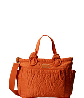 Marc by Marc Jacobs - Pretty Nylon Elizababy