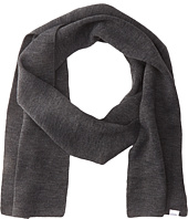 Coal - The Jakob Scarf