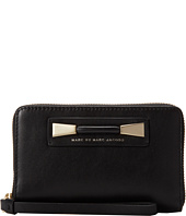 Marc by Marc Jacobs - Femme Fatale Mildred Wallet