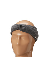 Coal - The Josie Solid Headband