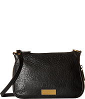 Marc by Marc Jacobs - Wash Up Zip X-Body
