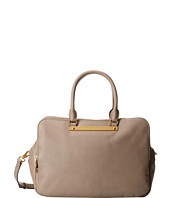 Marc by Marc Jacobs - Goodbye Columbus Tote