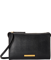 Marc by Marc Jacobs - Queen's Night Out Ellen