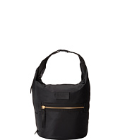 Marc by Marc Jacobs - Domo Arigato Bucket Bag